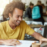MS Data Science and Best Universities in USA