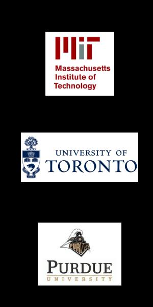 University-logos01