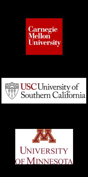 University-logos02