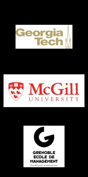 University-logos04