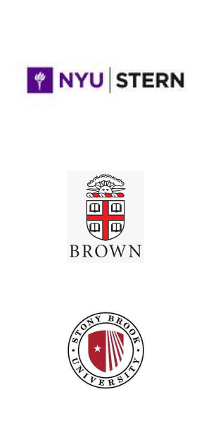 University-logos05
