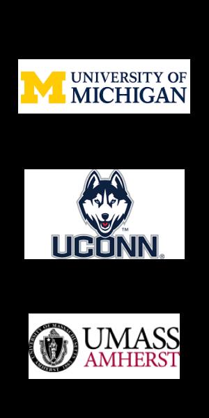 University-logos06