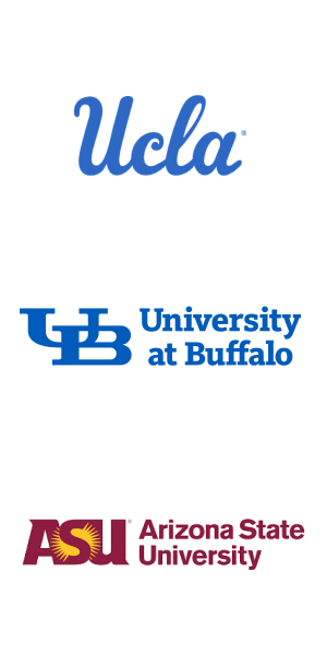 University-logos07