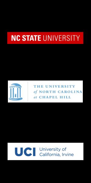 University-logos08